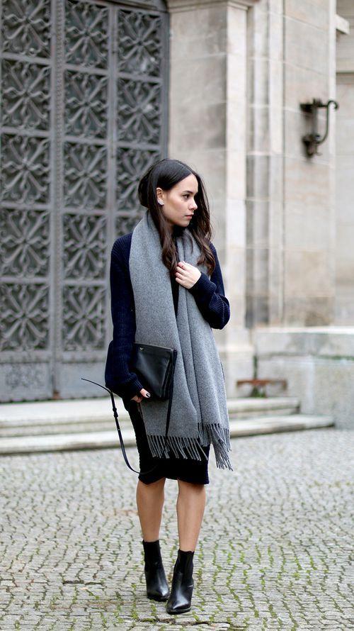 chic-minimalist-street-style19