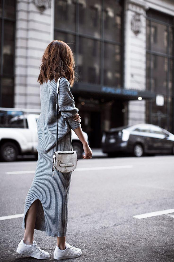 chic-minimalist-street-style2
