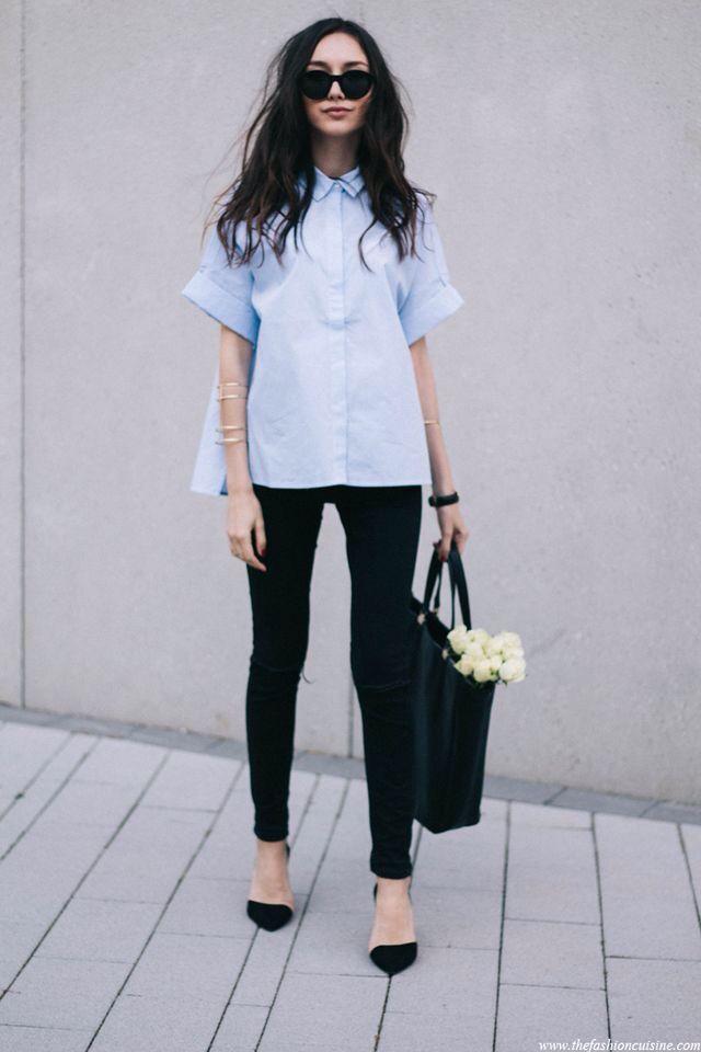 chic-minimalist-street-style4