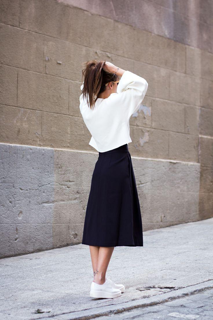 chic-minimalist-street-style7