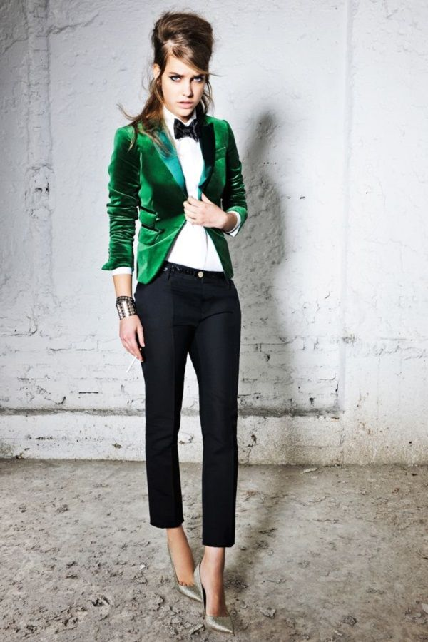 feminine-look-smoking-blazer2