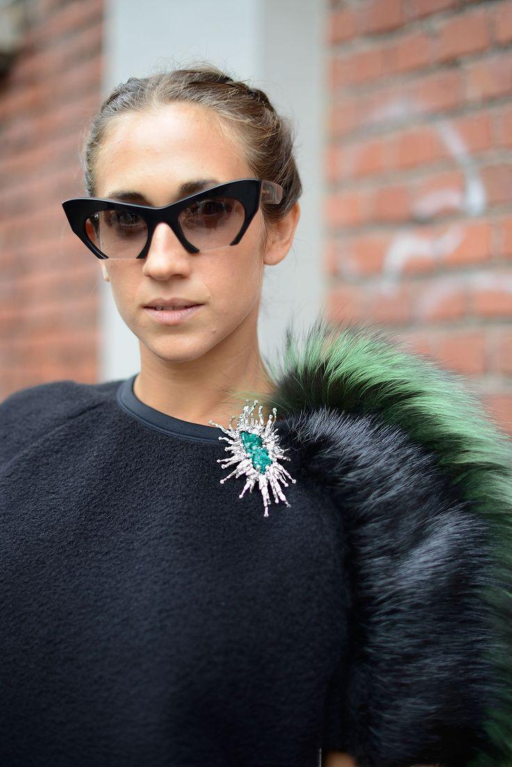 fur-street-style-trend