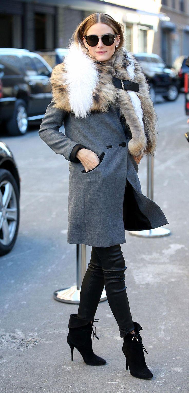 fur-street-style1