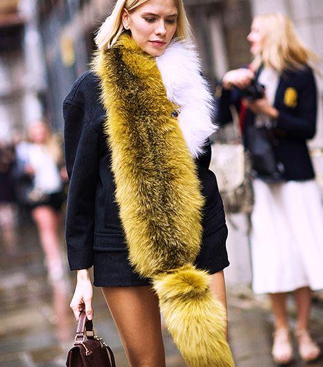 fur-street-style12
