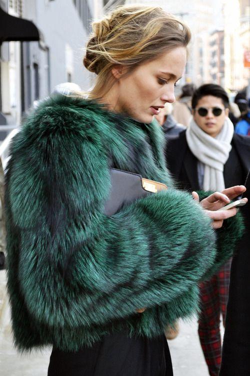 fur-street-style15