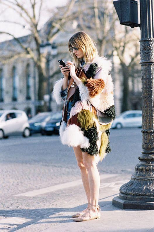 fur-street-style16