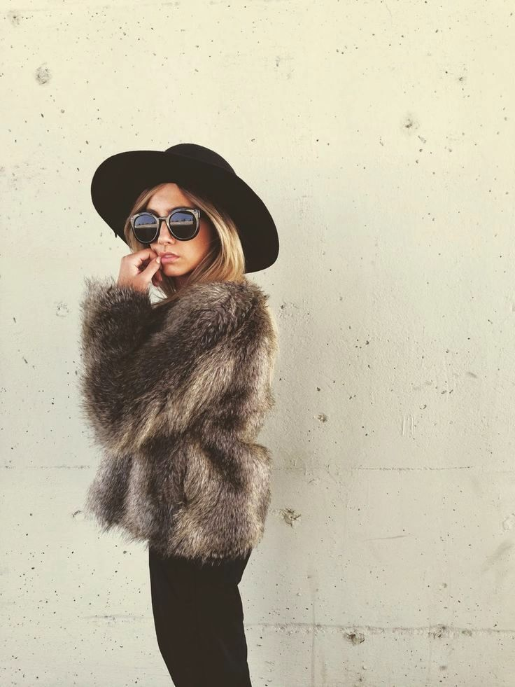 fur-street-style17
