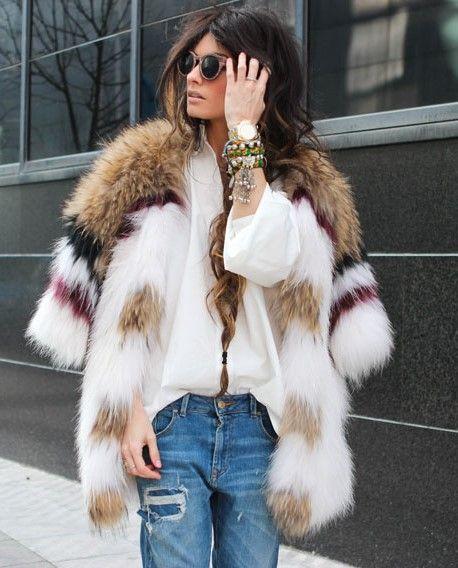 fur-street-style18