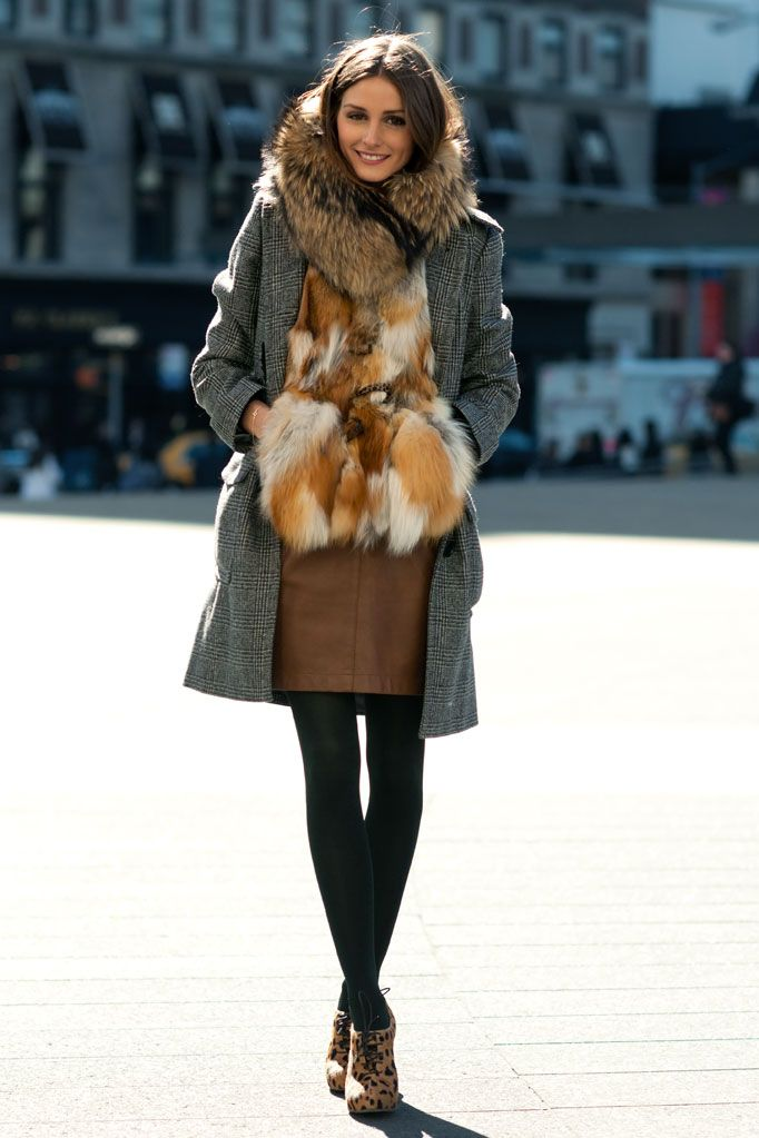 fur-street-style19