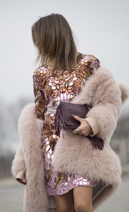 fur-street-style21