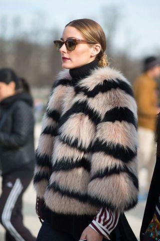fur-street-style23