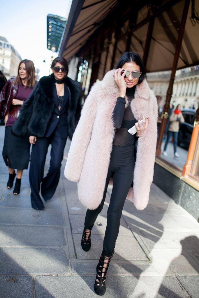 fur-street-style24