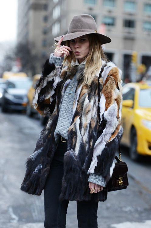 fur-street-style3