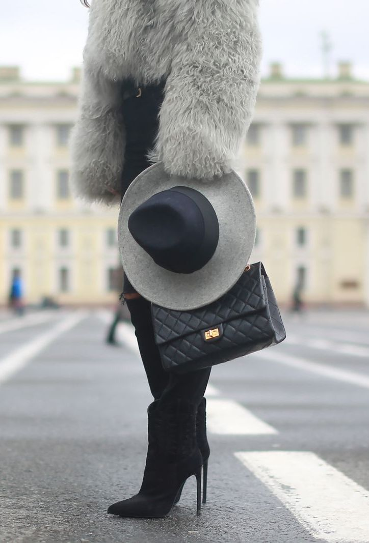 fur-street-style4