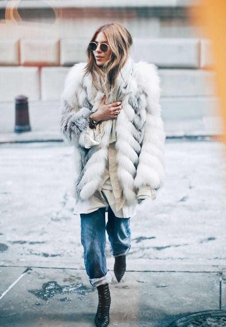 fur-street-style6