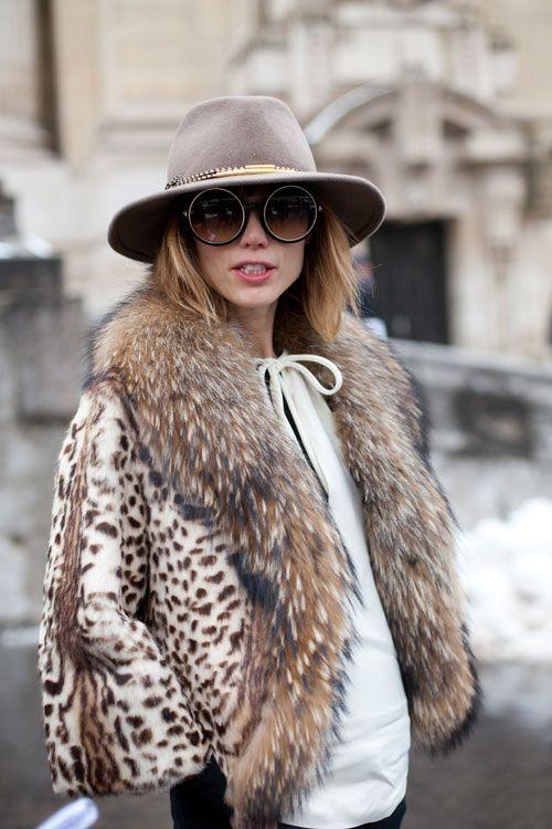 fur-street-style7