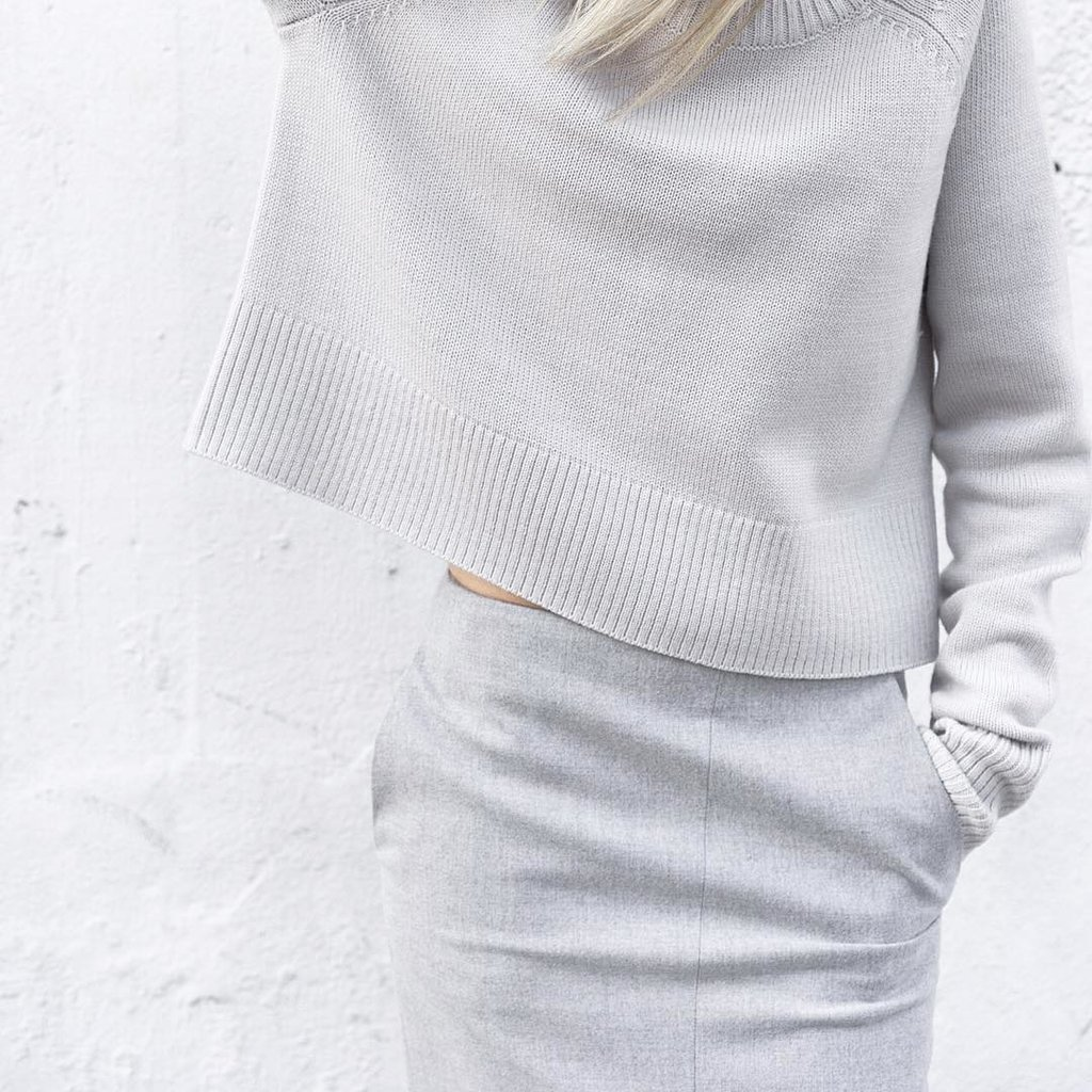 Gray-Outfit-Ideas