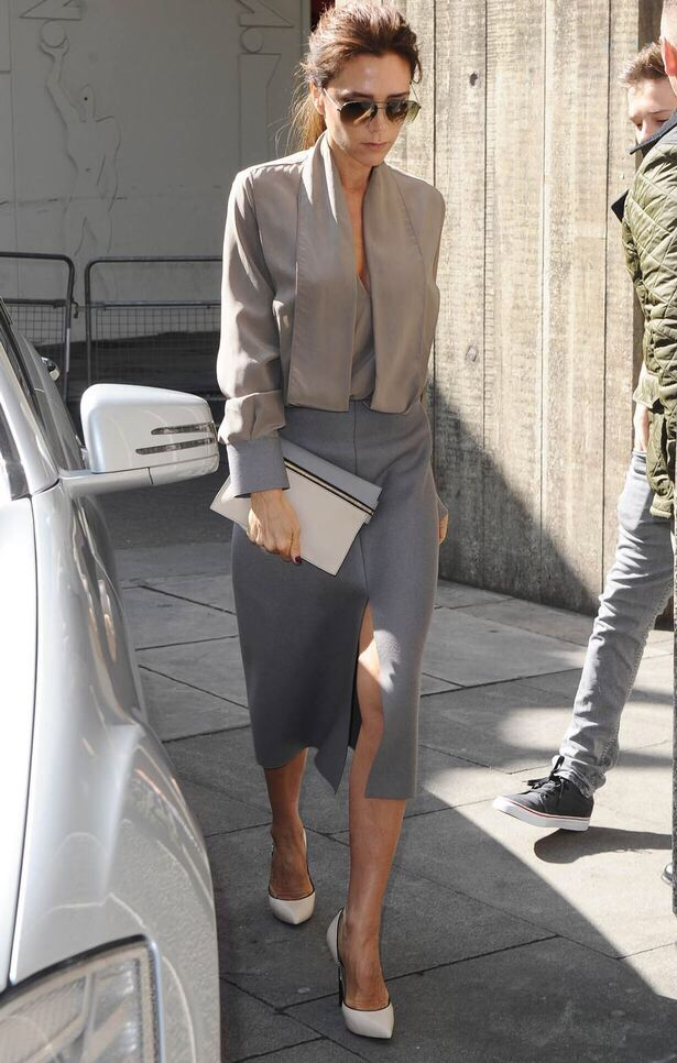 groutfit-street-style-gray-victoria-beckam