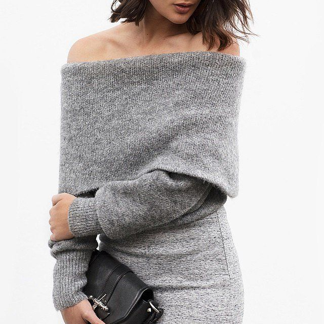 groutfit-street-style-gray-