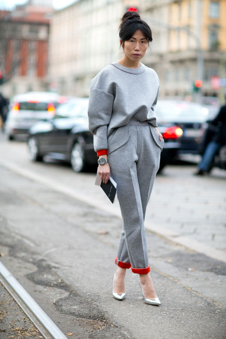 groutfit-street-style-gray10