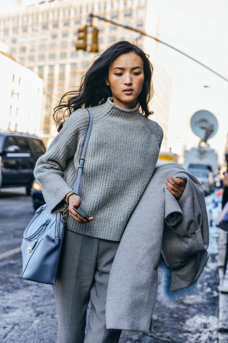groutfit-street-style-gray1