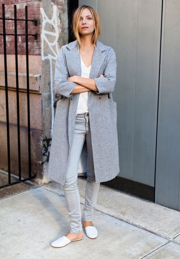 groutfit-street-style-gray11