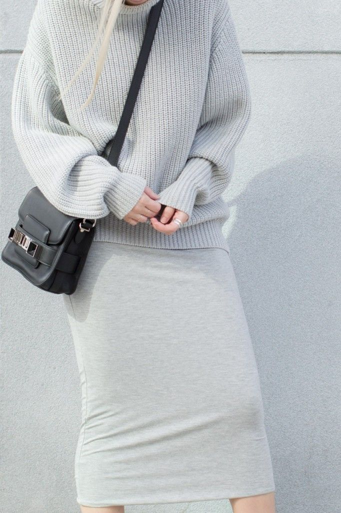groutfit-street-style-gray12