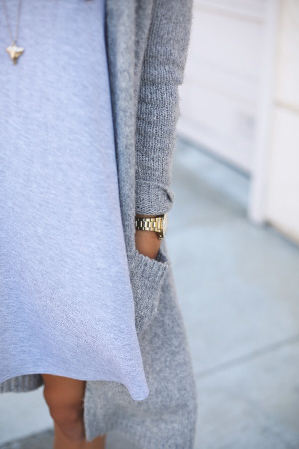 groutfit-street-style-gray4