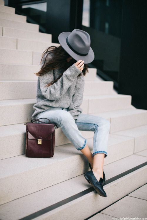 groutfit-street-style-gray8