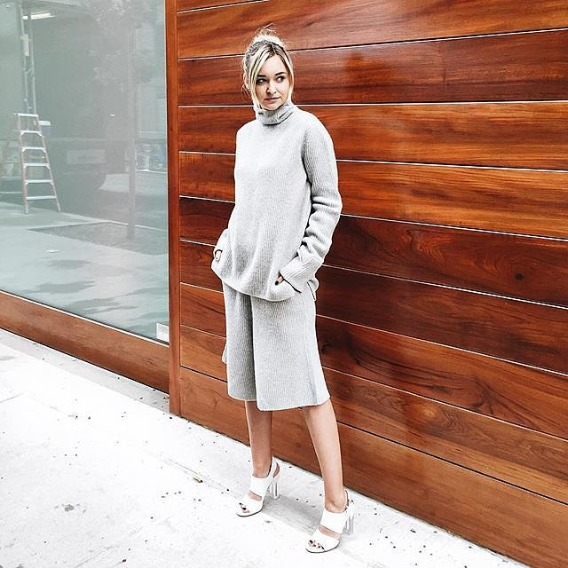 groutfit-street-style-gray9