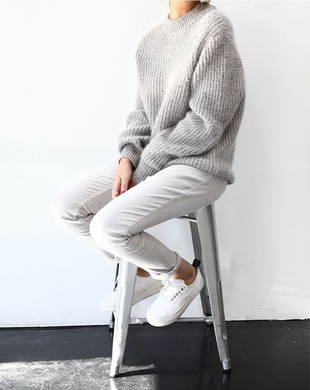groutfit-street-style-grey7