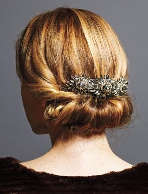 hair-style-party-accessory1