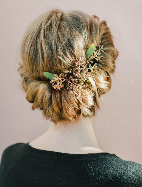 hair-style-party-accessory3
