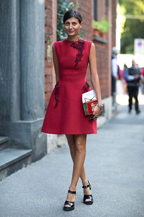 red-street-style-dress-up.1
