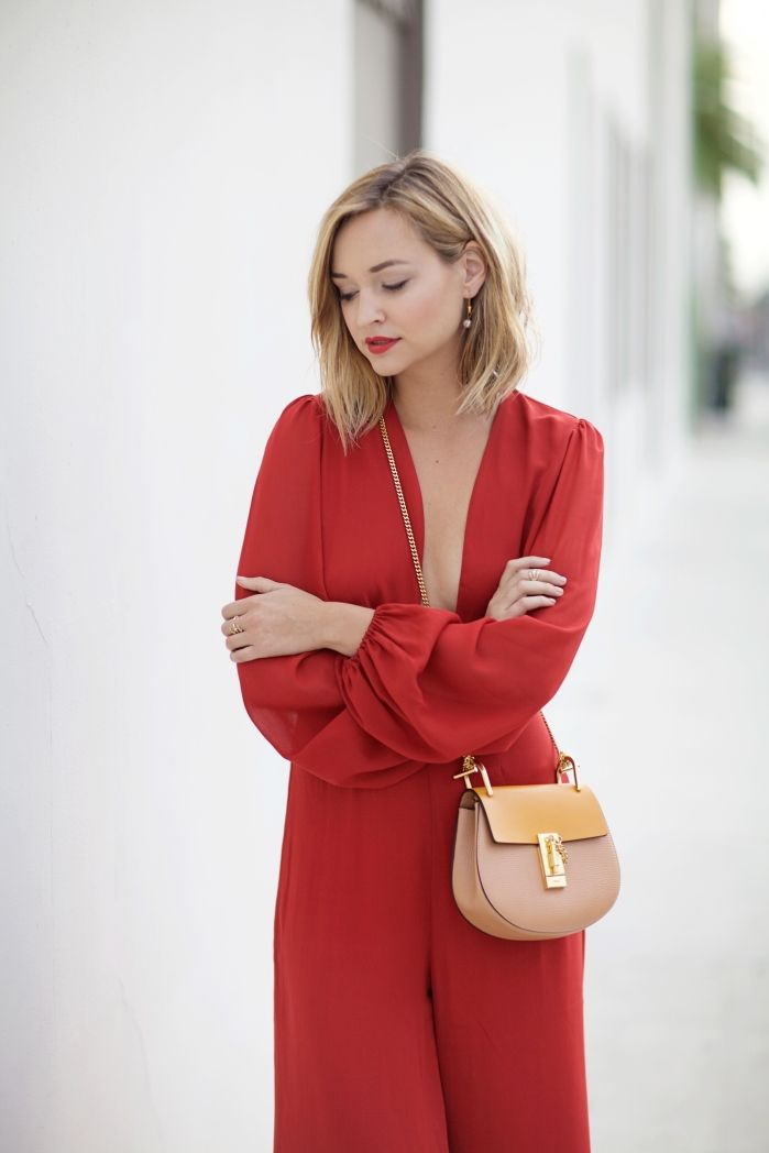 red-street-style-dress-up.14