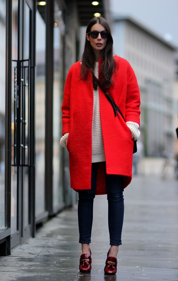 red-street-style-dress-up.9