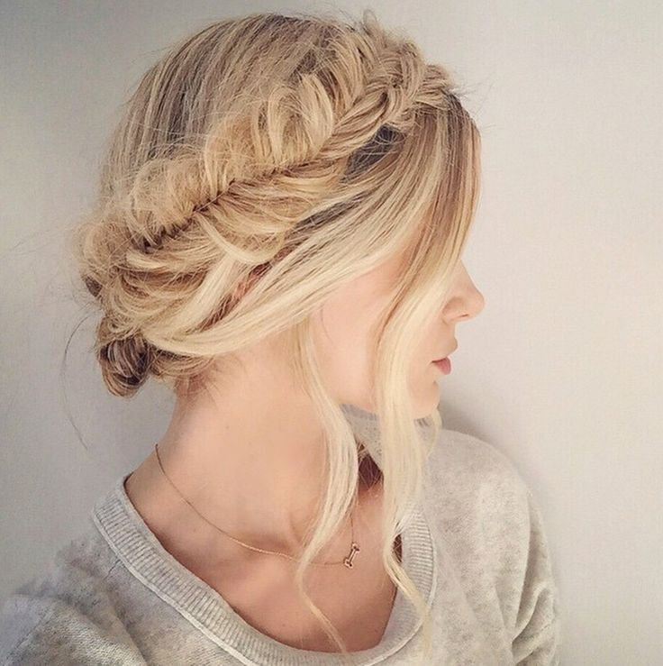 braids-messy-hair-tresse