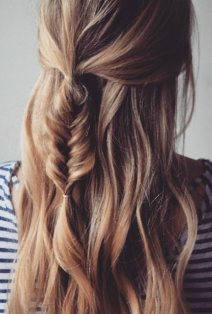 braids-messy-hair-tresse6
