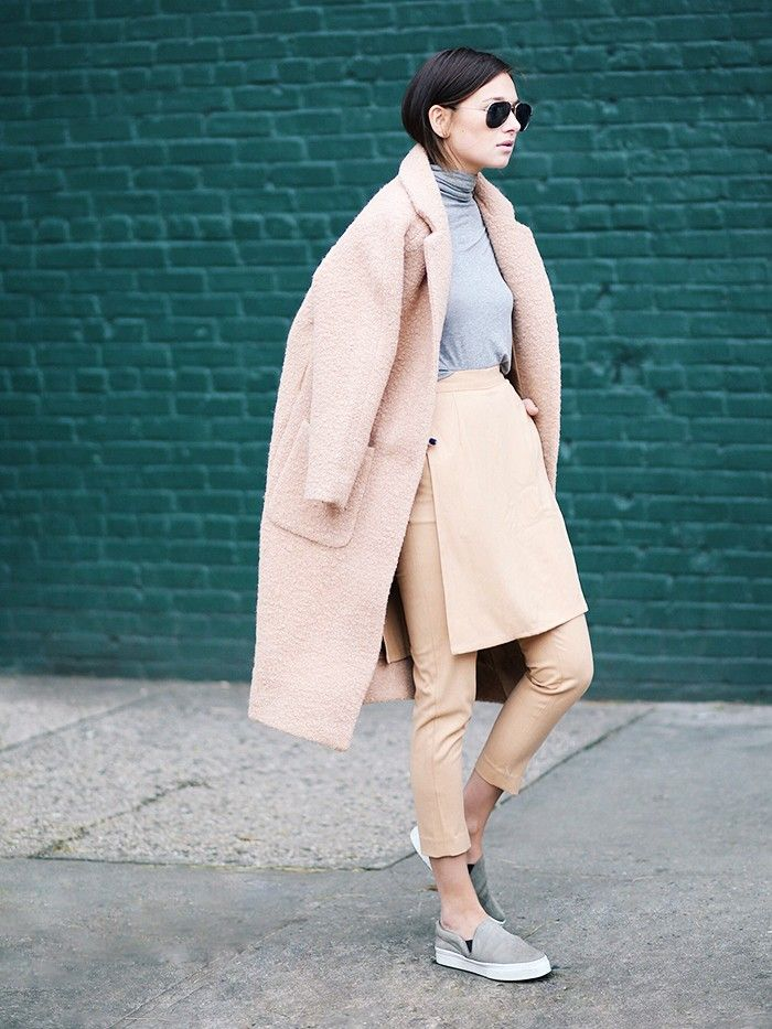 chic-minimalist-structure-street-style13