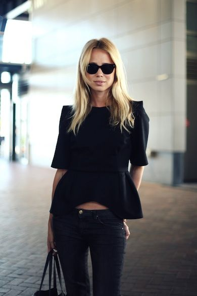 chic-minimalist-structure-street-style18