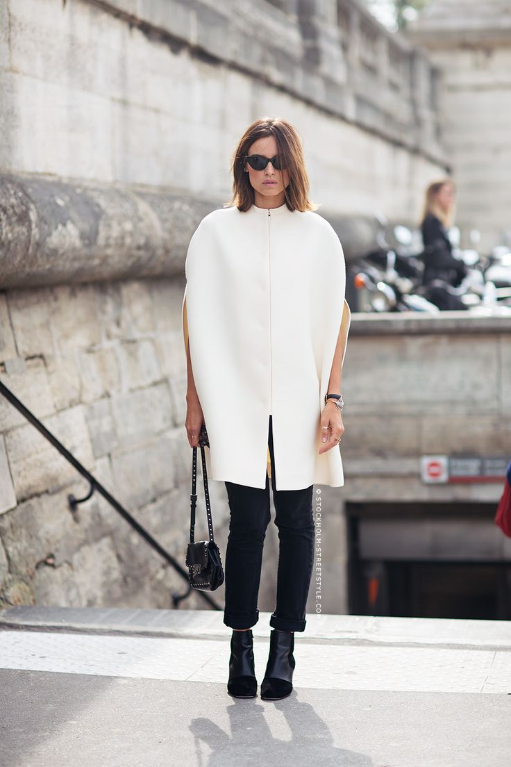 chic-minimalist-structure-street-style22