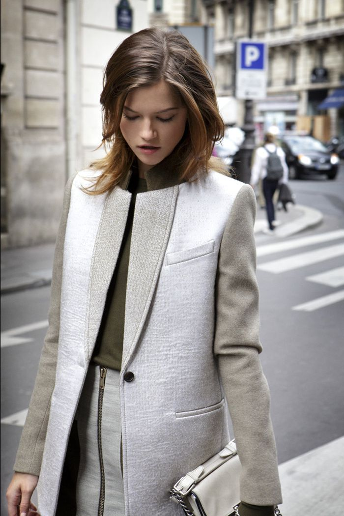 chic-minimalist-structure-street-style4
