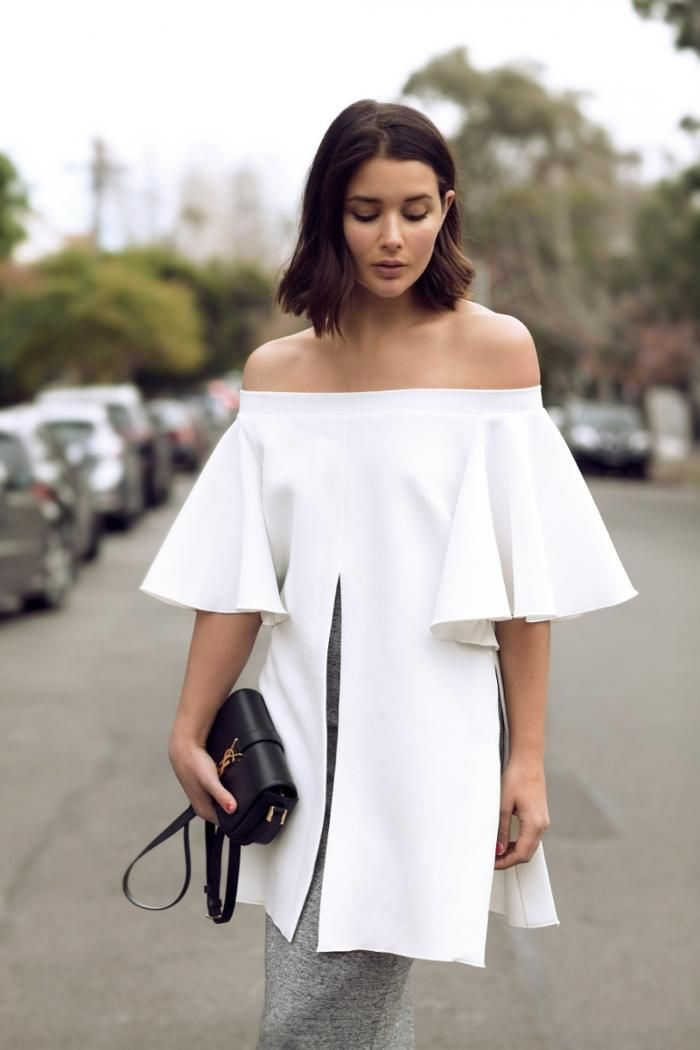 chic-minimalist-structure-street-style42