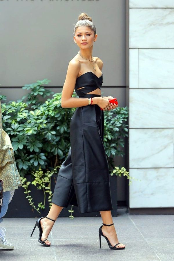 chic-minimalist-structure-street-style48