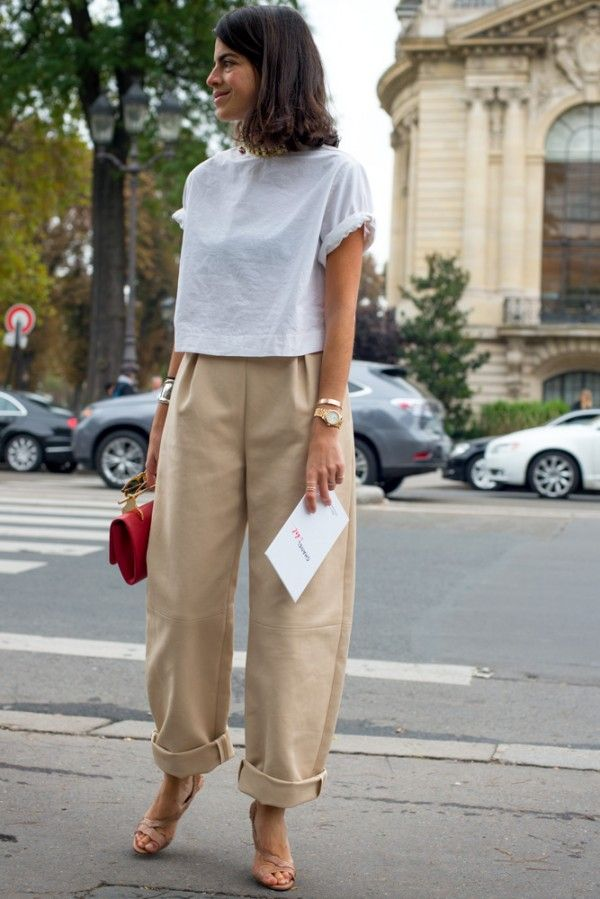 chic-minimalist-structure-street-style5