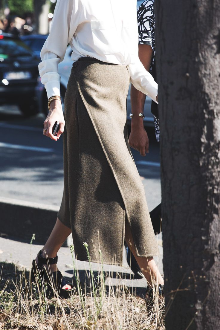 chic-minimalist-structure-street-style6
