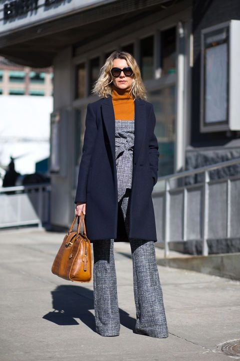chic-minimalist-structure-street-style7