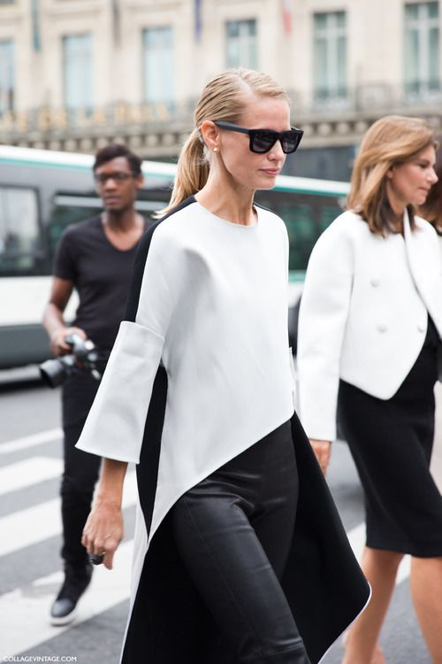 chic-minimalist-structure-street-style8