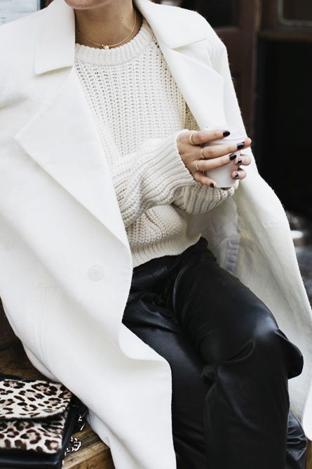 coats-trend-fall-2014-white-2