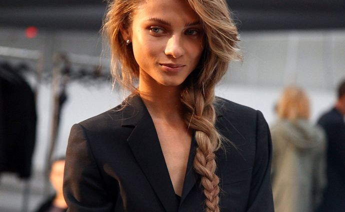 cool-side-swept-messy-braid